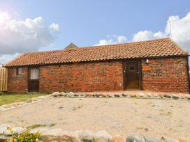 Honeybee Cottage - Whitby & North Yorkshire - 979587 - thumbnail photo 1