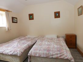 Honeybee Cottage - Whitby & North Yorkshire - 979587 - thumbnail photo 9