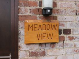 Meadow View - Whitby & North Yorkshire - 979593 - thumbnail photo 3