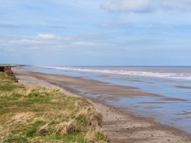 Meadow View - Whitby & North Yorkshire - 979593 - thumbnail photo 15