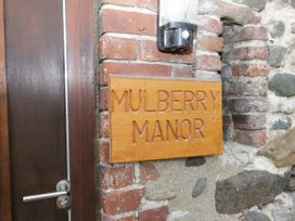 Mulberry Manor - Whitby & North Yorkshire - 979595 - thumbnail photo 2