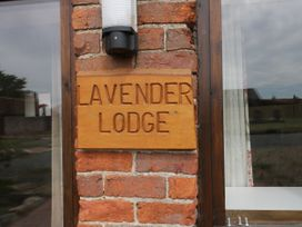 Lavender Lodge - Whitby & North Yorkshire - 979596 - thumbnail photo 3
