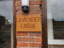 Lavender Lodge - Whitby & North Yorkshire - 979596 - thumbnail photo 3