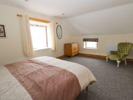 Lavender Lodge - Whitby & North Yorkshire - 979596 - thumbnail photo 11