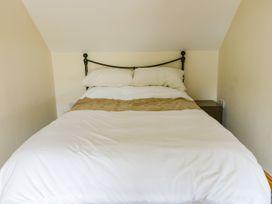 Lavender Lodge - Whitby & North Yorkshire - 979596 - thumbnail photo 12