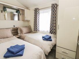 Lodge 12A - Scottish Lowlands - 979599 - thumbnail photo 5