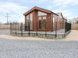 Lodge 12A - Scottish Lowlands - 979599 - thumbnail photo 1