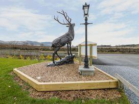 Lodge 12A - Scottish Lowlands - 979599 - thumbnail photo 10