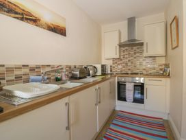Garden Flat - Whitby & North Yorkshire - 979637 - thumbnail photo 10