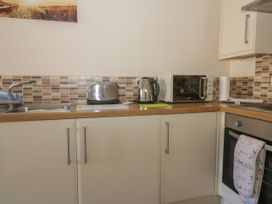 Garden Flat - Whitby & North Yorkshire - 979637 - thumbnail photo 11