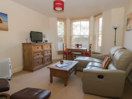 Garden Flat - Whitby & North Yorkshire - 979637 - thumbnail photo 3