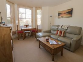 Garden Flat - Whitby & North Yorkshire - 979637 - thumbnail photo 5
