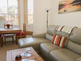 Garden Flat - Whitby & North Yorkshire - 979637 - thumbnail photo 4