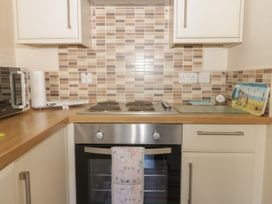 Garden Flat - Whitby & North Yorkshire - 979637 - thumbnail photo 12