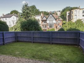 Garden Flat - Whitby & North Yorkshire - 979637 - thumbnail photo 16