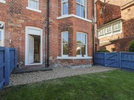 Garden Flat - Whitby & North Yorkshire - 979637 - thumbnail photo 17