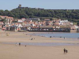 Garden Flat - Whitby & North Yorkshire - 979637 - thumbnail photo 19