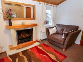 The Cedars - Lake District - 979668 - thumbnail photo 5