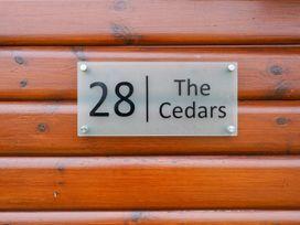 The Cedars - Lake District - 979668 - thumbnail photo 3