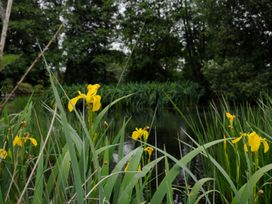 Park Style Mill - Herefordshire - 979685 - thumbnail photo 26