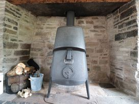 Park Style Mill - Herefordshire - 979685 - thumbnail photo 4