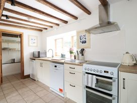 Park Style Mill - Herefordshire - 979685 - thumbnail photo 5