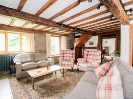 Park Style Mill - Herefordshire - 979685 - thumbnail photo 2