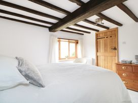 Park Style Mill - Herefordshire - 979685 - thumbnail photo 9