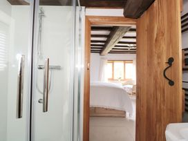 Park Style Mill - Herefordshire - 979685 - thumbnail photo 10