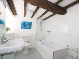 Park Style Mill - Herefordshire - 979685 - thumbnail photo 12