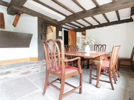 Park Style Mill - Herefordshire - 979685 - thumbnail photo 7