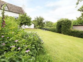 Park Style Mill - Herefordshire - 979685 - thumbnail photo 18