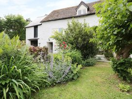 Park Style Mill - Herefordshire - 979685 - thumbnail photo 19