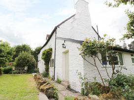 Park Style Mill - Herefordshire - 979685 - thumbnail photo 20