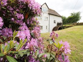 Park Style Mill - Herefordshire - 979685 - thumbnail photo 21