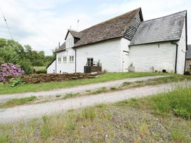 Park Style Mill - Herefordshire - 979685 - thumbnail photo 23