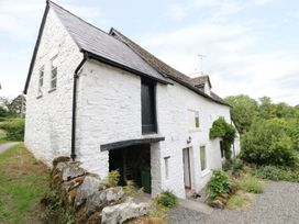 Park Style Mill - Herefordshire - 979685 - thumbnail photo 24