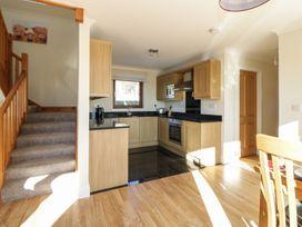 Woodside - Scottish Lowlands - 979695 - thumbnail photo 5
