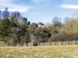 Woodside - Scottish Lowlands - 979695 - thumbnail photo 13