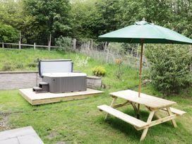 Woodside - Scottish Lowlands - 979695 - thumbnail photo 11