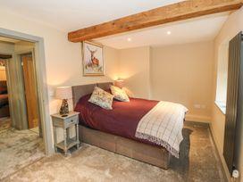 Rotcher Cottage - Yorkshire Dales - 979705 - thumbnail photo 6