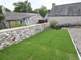 Gritstone Cottage - Peak District - 979710 - thumbnail photo 26
