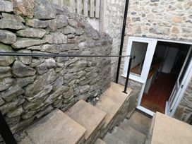 Gritstone Cottage - Peak District - 979710 - thumbnail photo 28