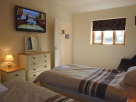 Barn View - Devon - 979733 - thumbnail photo 10