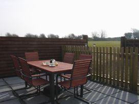 Barn View - Devon - 979733 - thumbnail photo 2