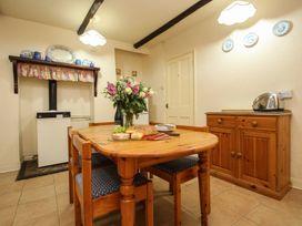 Miller's House - Cornwall - 980 - thumbnail photo 6