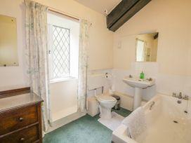 Miller's House - Cornwall - 980 - thumbnail photo 12