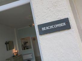 Beachcomber - Cornwall - 980033 - thumbnail photo 18