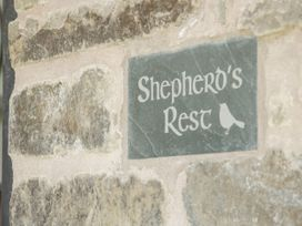 Shepherd's Rest - Mid Wales - 980067 - thumbnail photo 7