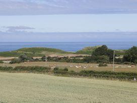 Emblestones - Northumberland - 980071 - thumbnail photo 15